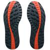 PEARL iZUMi M's E:Motion Trail N2 V2 Shoes Shadow Grey/Spicy Orange